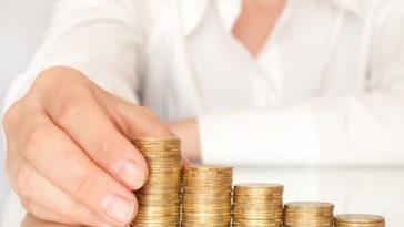 Paga e stipendio