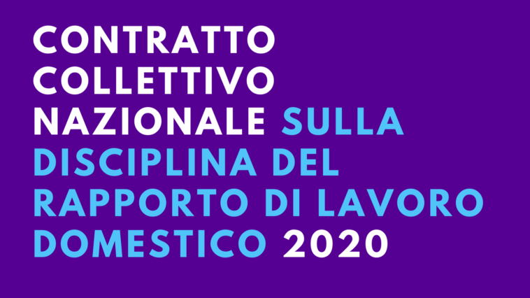 CCNL Colf e Badanti 2020.png
