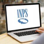 Comunicazioni obbligatorie INPS