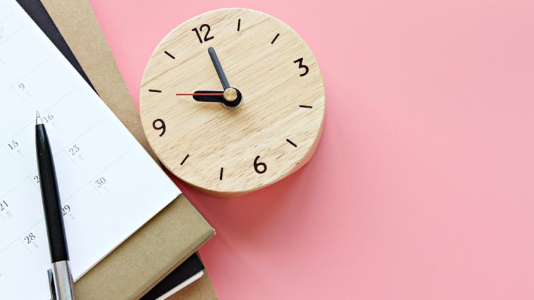 calendario_orario_lavoro