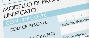 Agevolazioni fiscali: come detrarre dalle tasse i contributi Inps
